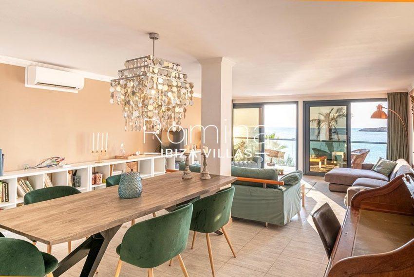 romina-ibiza-villas-rv-933-57-apto-calo-mar-3living dining room3