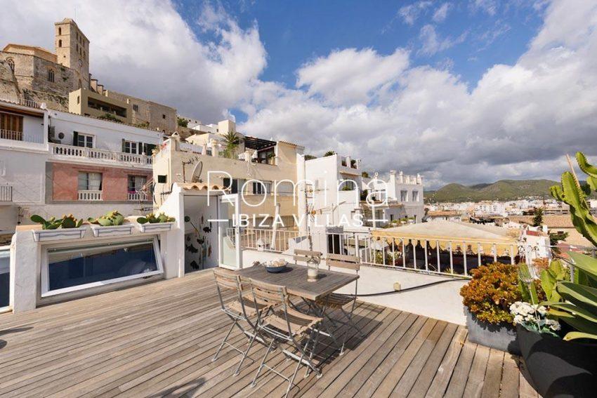 romina-ibiza-villas-rv-935-73-atico-goleta-2roof terrace3