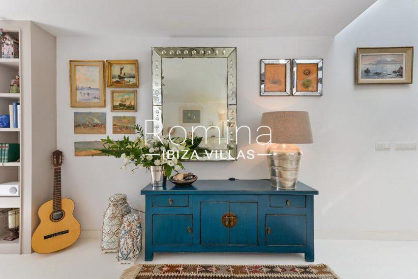 romina-ibiza-villas-rv-935-73-atico-goleta-3interior2