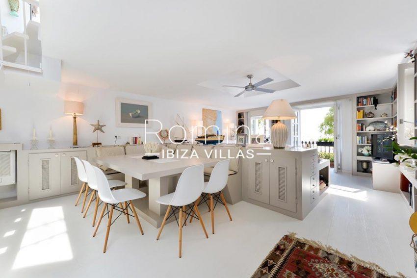 romina-ibiza-villas-rv-935-73-atico-goleta-3living dining room
