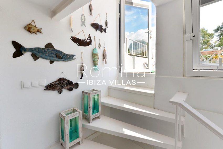 romina-ibiza-villas-rv-935-73-atico-goleta-3stairs to terrace
