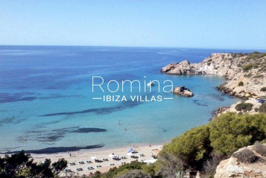 romina-ibiza-villas-rv934-98-atico-mar-tarida-1cala tarida beach