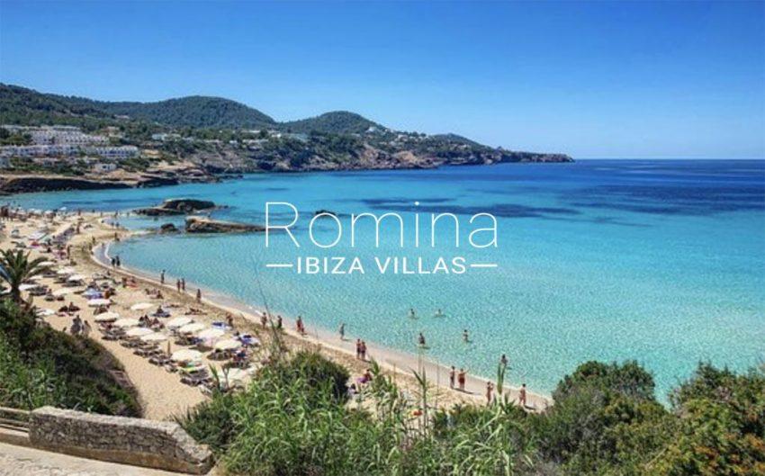romina-ibiza-villas-rv934-98-atico-mar-tarida-1cala tarida beach2