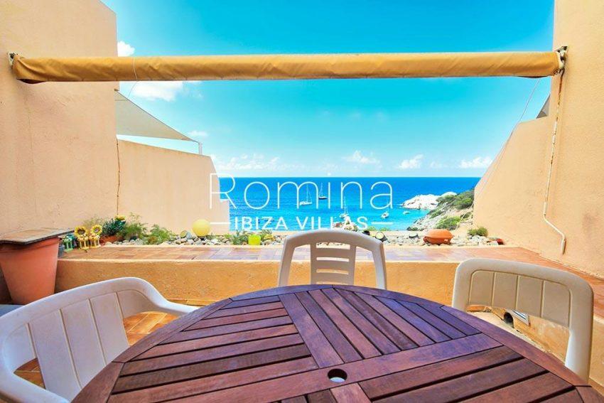 romina-ibiza-villas-rv934-98-atico-mar-tarida-1terrace sea view