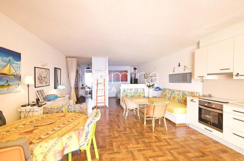 romina-ibiza-villas-rv934-98-atico-mar-tarida-3living dining room2
