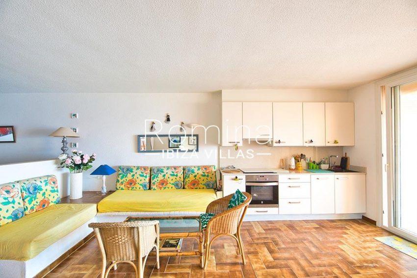 romina-ibiza-villas-rv934-98-atico-mar-tarida-3living room kitchen2