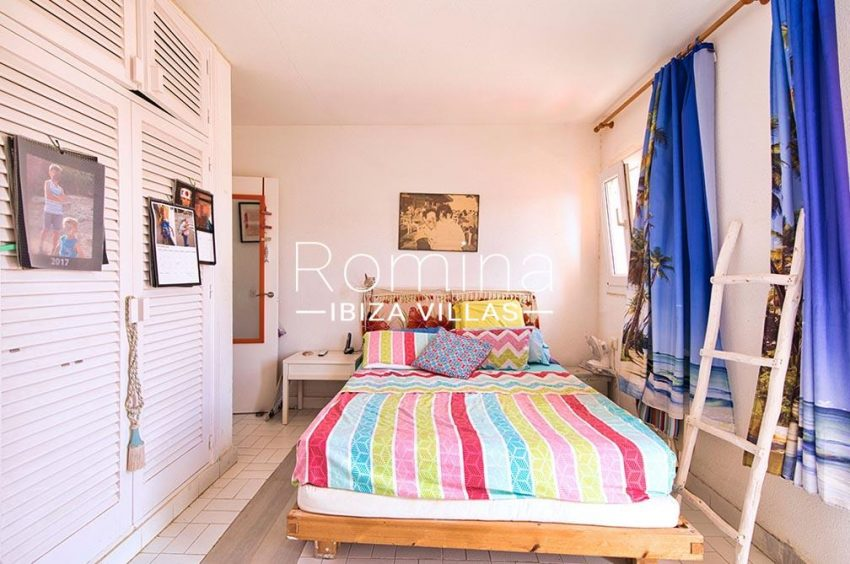 romina-ibiza-villas-rv934-98-atico-mar-tarida-4bedroom1