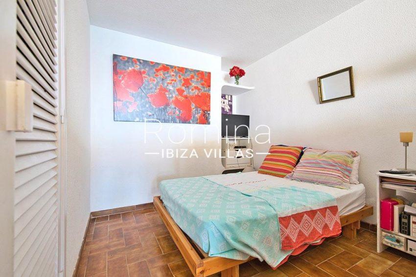 romina-ibiza-villas-rv934-98-atico-mar-tarida-4bedroom2
