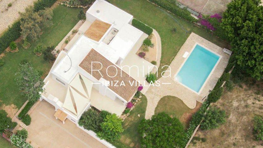romina-ibiza-villas-rv-936-56-villa-hermone-1view from above