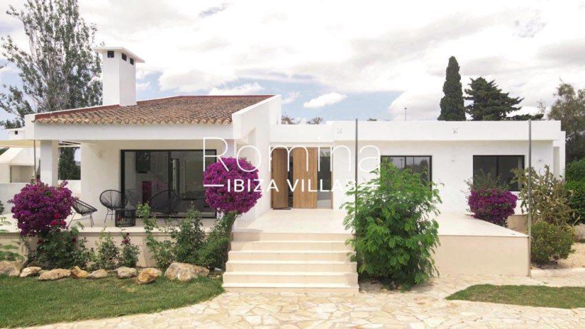 romina-ibiza-villas-rv-936-56-villa-hermone-2facade
