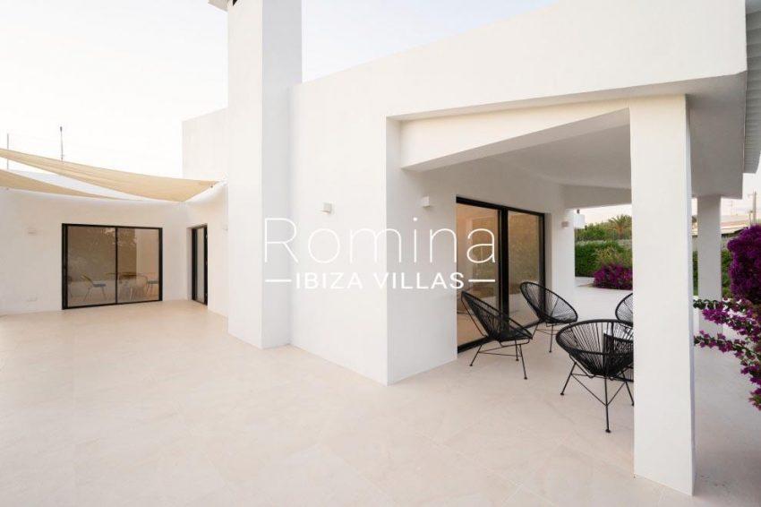 romina-ibiza-villas-rv-936-56-villa-hermone-2terrace sail