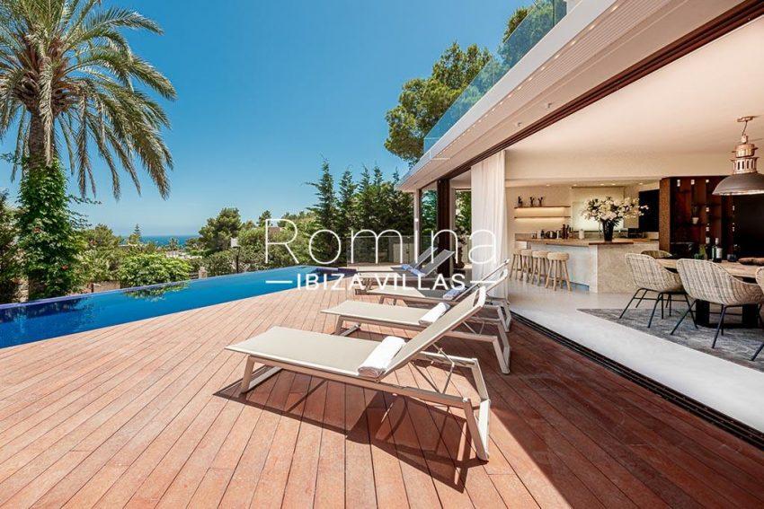 romina-ibiza-villas-rv-937-48-villa-malibu-1pool terrace sea view