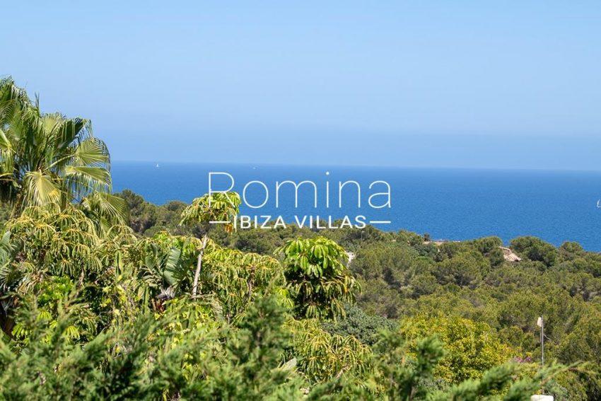 romina-ibiza-villas-rv-937-48-villa-malibu-1sea view