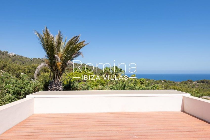 romina-ibiza-villas-rv-937-48-villa-malibu-1terrace sea view