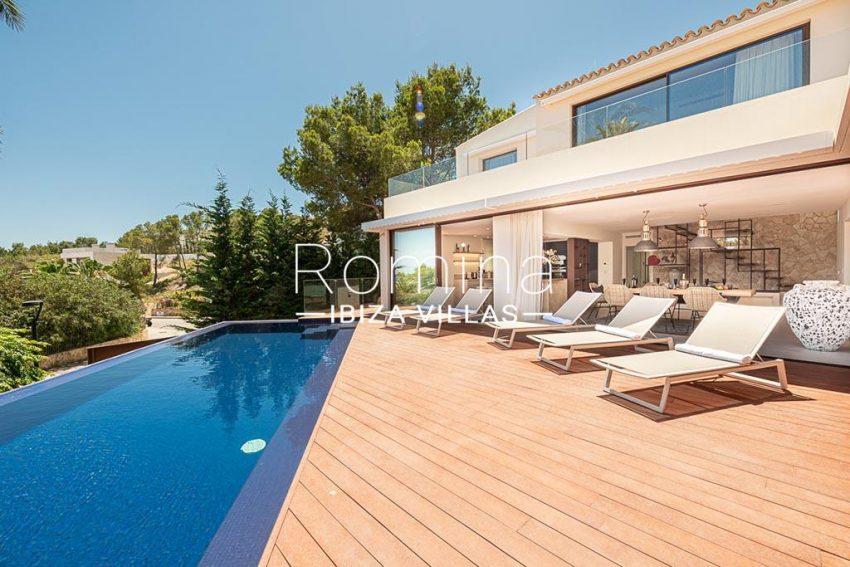 romina-ibiza-villas-rv-937-48-villa-malibu-2pool terrace