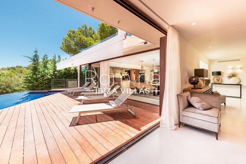 romina-ibiza-villas-rv-937-48-villa-malibu-3living room pool terrace
