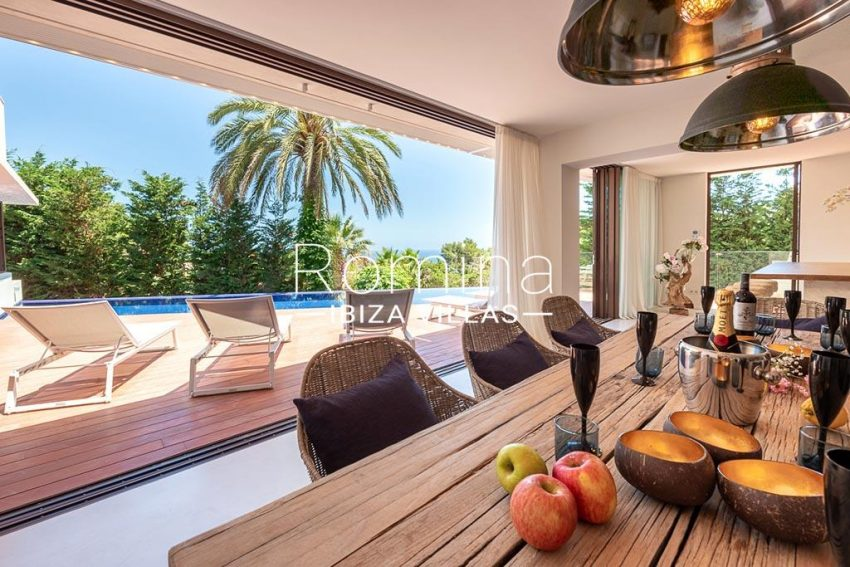 romina-ibiza-villas-rv-937-48-villa-malibu-3zdining room view to pool terrace