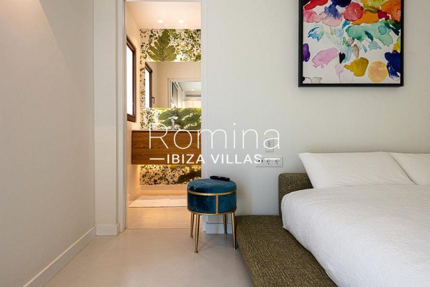 romina-ibiza-villas-rv-937-48-villa-malibu-4bedroom1bis