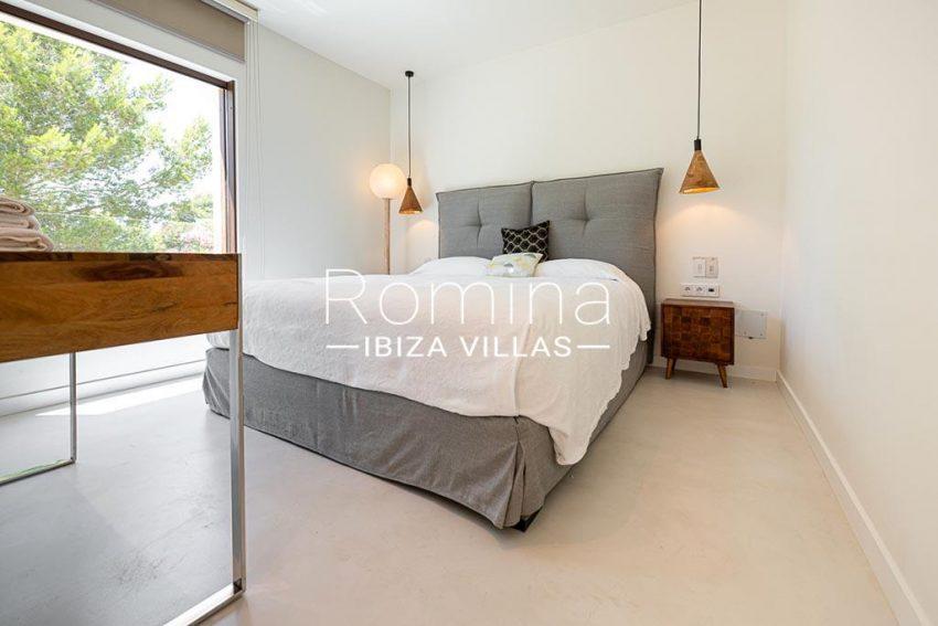 romina-ibiza-villas-rv-937-48-villa-malibu-4bedroom2